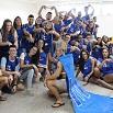 2ª GINBAH promove integração entre os estudantes de Medicina da Bahiana